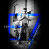 E7 Mix