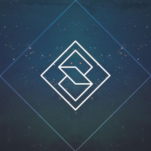 Strafe - DnB Promo Mix 2015