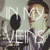 In My Veins- Andrew Belle