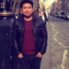 Laayeu Timile By Jeewan Gurung (The Edge Band.)Official(New Song 2014)