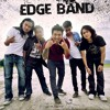 The Edge Band - Prayas-Official song.
