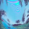 LETS ESCAPE - ABRAHAM BLUE (J-LOUIS Remix)