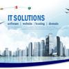 Website Design  Development India