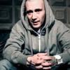 Sobota - Jebać miłość(Hello Love remix)/ mixtape czekając na Sobotę