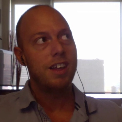 Jay Fields - Effective Unit Testing