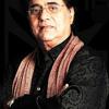 Nazar Nazar Se Mila Kar Sharab by Jagjit Singh