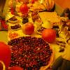 Discussion en Provençal sur les plats de fêtes (Noël, Jour de l'an, Pâques) et sur le carnaval