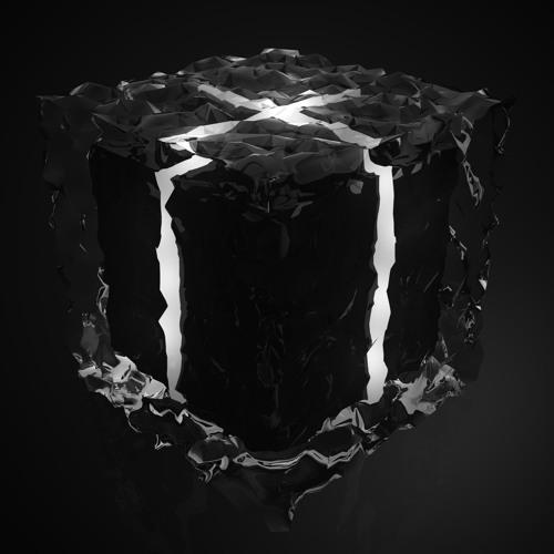 BLACK BOX EPISODE 5 - GUEST MIX BY LENNO