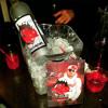 March 2015 Reggaeton Mix By Dj Rush One