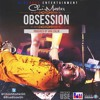 ChoirMaster - Obsession (Prod by Van Stalin) [ BygoneGH]