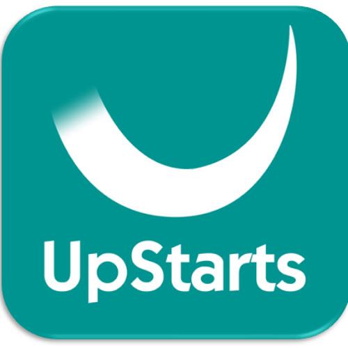 UpStarts 093 - 280215