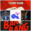 Bump n' Grind on the Dancefloor      [like to download]