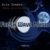 ALEX SENDER - ANOTHER SIDE OF THE MOON ( original mix )