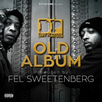 "Dirt Platoon ""Old Album"" (prod. By Fel Sweetenberg)"