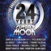 24 Years Cherry Moon (28/03/2015)