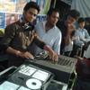 Kapurachya Vadya Petvilya (marathi Koli Geet) Dj Manish Mix