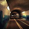 Underground - Free Electronic Dance Background Music