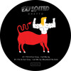 Download PJU & Earl Grey - Call Me Up (MuzikboX Re-Edit) | Exploited Ghetto Mp3
