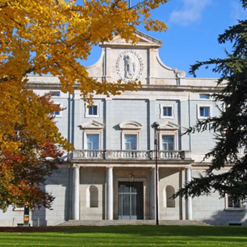 Más de 4.000 personas participan en la celebración del 50 Aniversario de la Asociación de Amigos de la Universidad de Navarra - Homilía del prelado del Opus Dei