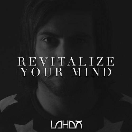 Revitalize Your Mind The Podcast