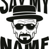 Subsistence + WhoCares + SpankSpeakers - NN + Breaking Bad + SayMyName!!! Mash-Up