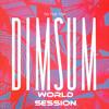 World Session 455 with DIM SUM (Club FG Broadcast)