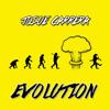 Josue Carrera - Evolution [FREE DOWNLOAD].mp3