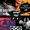 Blow Your Mind Vs The Drums Vs Do It ( WTF MASHUP)Free Download.mp3