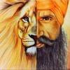Non - Gurbani Dharmik - Shaheedi Immortality 2 - AK47 - Tigerstyle.mp3