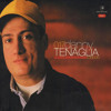 154 - Danny Tenaglia - Global Underground 17 - London - Disc 2 (2000)