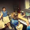 Kunskaopsskolan Theme Song (Karaoke) by Peiyush Sharma