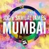 JDG X Samuel James - Mumbai (Liel Ivgi Bootleg) READ DESCRIPTION