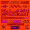 Download Fortschritt! - Dancehall & Afrobeat Mixtape Mp3