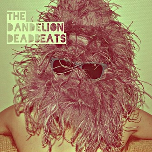 Trigger Presenterer - Intervju, The Dandelion Deadbeats