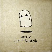 Neelix - Left Behind