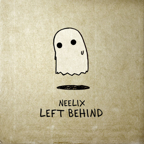 Neelix - Left Behind