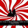 The White Stripes Vs Martin Tungevaag & Raaban Feat Emilia - 7 Samsara Nation (Dym!an Bounce Mashup)