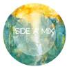 Side 'A' Mix
