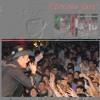 Concierto en vivo Grupo Internacional CALLADO en Argentina 2012