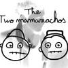 The Two Mamarrachos ft Snem K - Teach n Me (Damon Jee Remix)