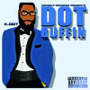 Download 02 - I Am Dat Bul Mp3
