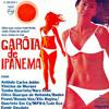 Play-Along | The Girl from Ipanema (Garota de Ipanema)