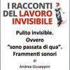 Pulito invisibile, ovvero