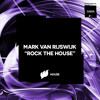 Mark Van Rijswijk - Rock The House [Teaser] OUT NOW