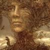 Sarah Brightman - Eperdu Remi 2014 By Vicente Nolasco DJ
