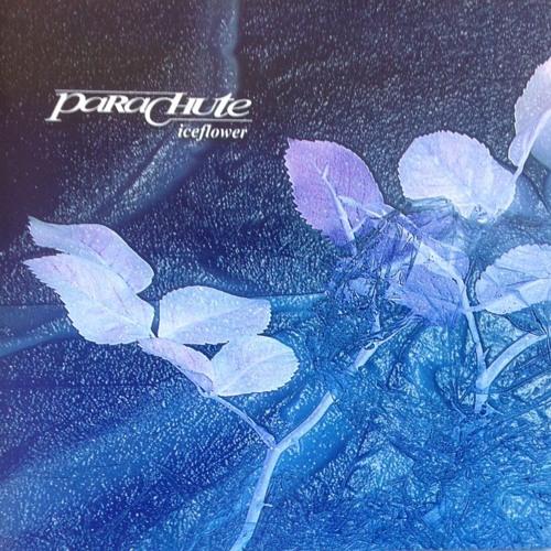 EP Parachute