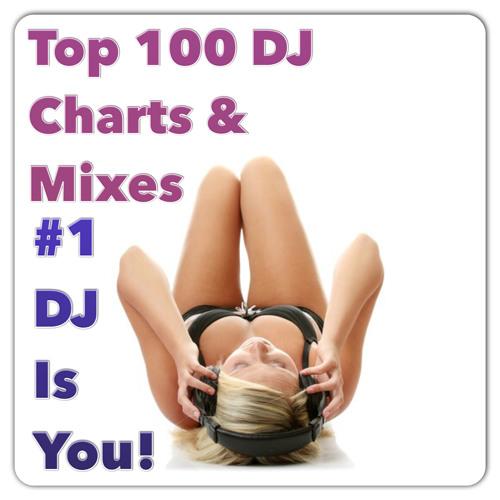 top 10 dj mixes on soundcloud