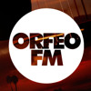 Orfeo App Android/Apple