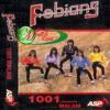 Febians - 1001 Malam.mp3
