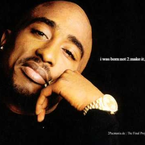2pac baby don t cry free download